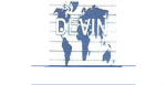 DEVELOPMENT INITIATIVES (DEVIN)
