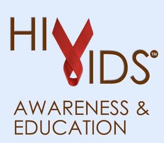 Hiv Aids Development Initiatives Devin